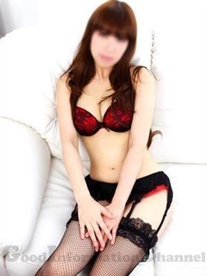 はるひさん-image-1