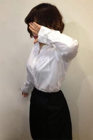 黒木-image-1
