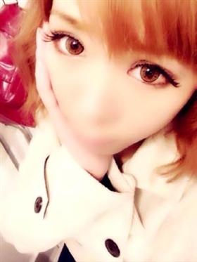 ユミ-image-1