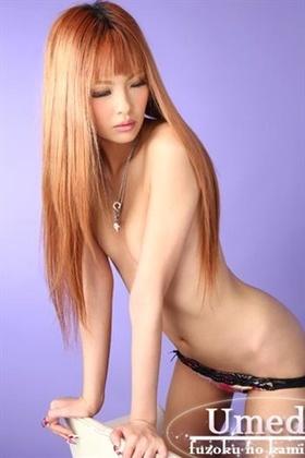 りあな-image-(4)