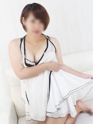 るな-image-(2)