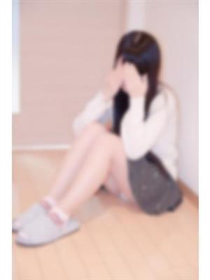 あくび-image-(2)