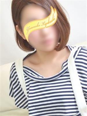 うみ-image-1