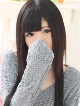 さくら-image-1