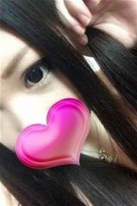 ちい-image-1