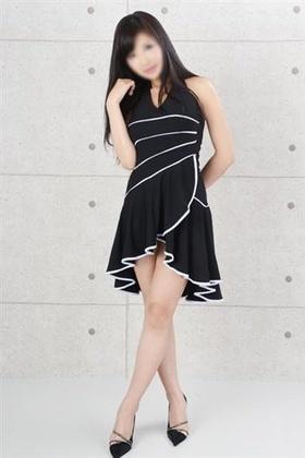 吉見 亜紀-image-1