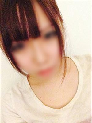 ねいろ-image-(2)