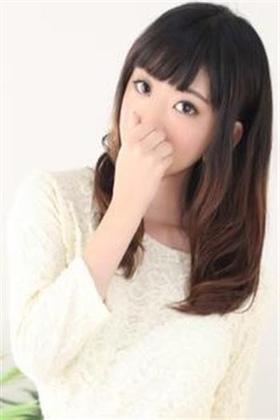 ひな-image-1