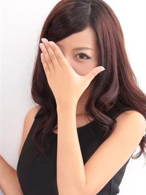 キサキ-image-1