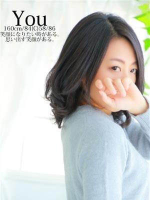 ゆう-image-1