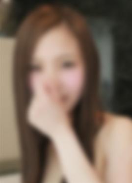 巴~ともえ~-image-1