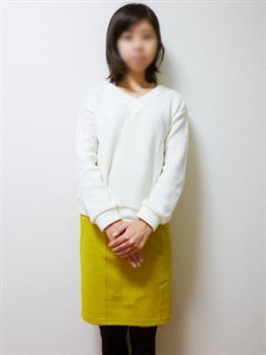 カスミ-image-1