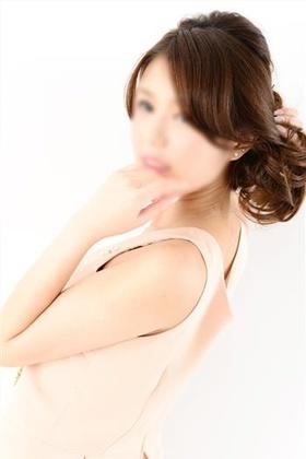 綾瀬 莉乃-image-(4)