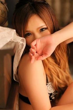 りあな-image-1
