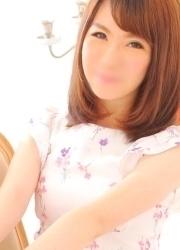 ゆうな-image-1