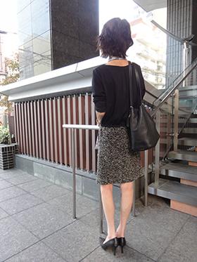 けいこ-image-(4)