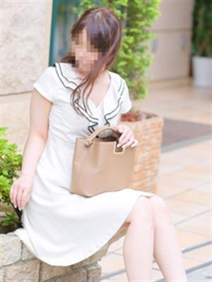 蓮水 ゆり-image-(2)