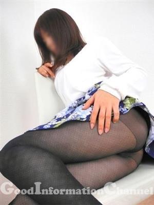 あやのさん-image-(5)