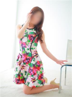 佐田 理沙-image-(3)