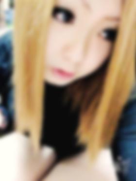 はづき-image-1