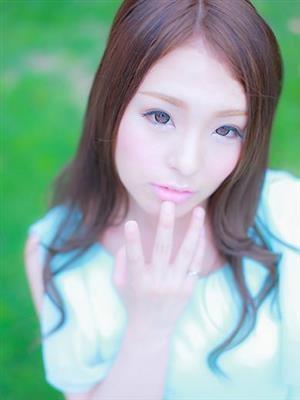 ともみ-image-(4)