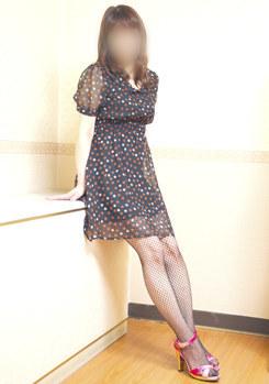 みく-image-(5)