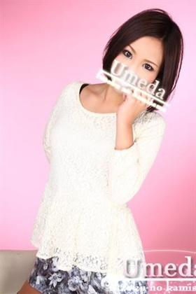 このみ-image-(2)