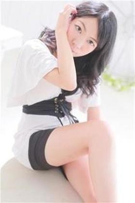かえ-image-1