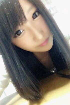 ありさ-image-1