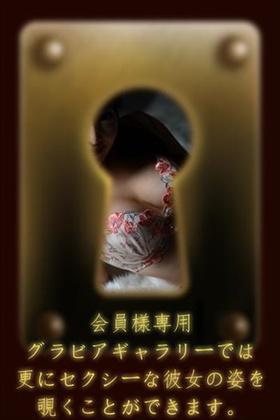 神楽 麗-image-(5)