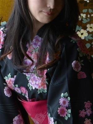 紗貴子(さきこ)-image-(2)