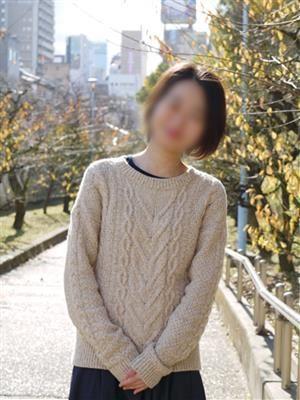 うさぎ-image-1