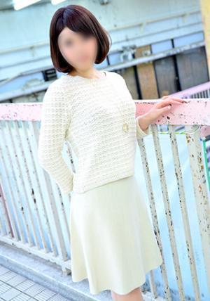 あゆむ-image-1