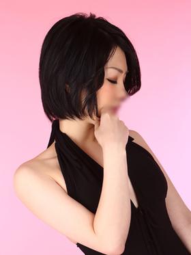 あすか-image-1