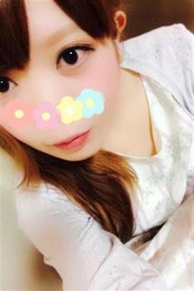 あおい-image-(4)