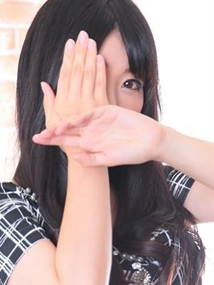 柊 れい-image-1