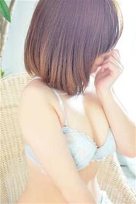 さつき-image-(4)