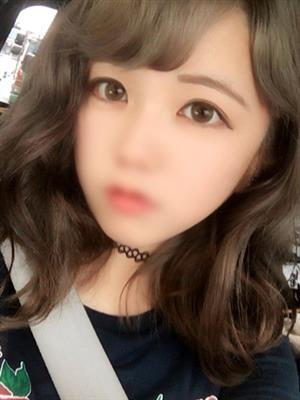 もか-image-1