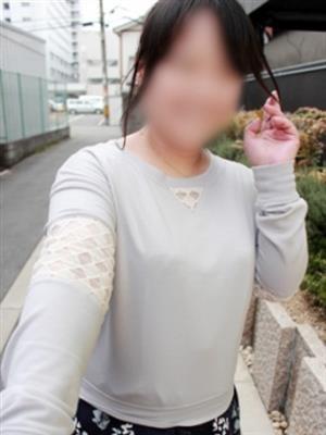 まきの-image-(2)