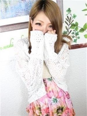 みずき-image-(2)