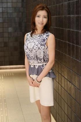 雛形 涼子-image-(2)