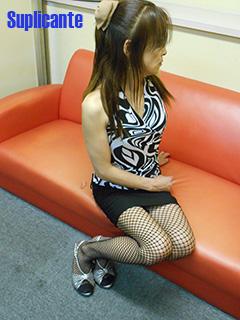 カオリ-image-(2)