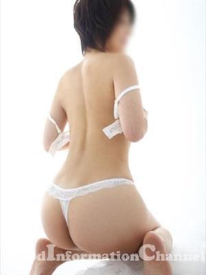 えりかさん-image-(2)
