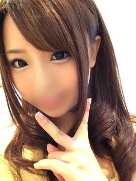 ヒカル-image-1