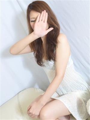 ひなた-image-(2)