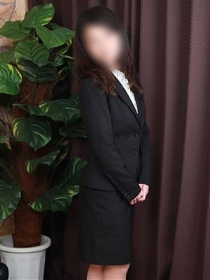 内山 真紀-image-1