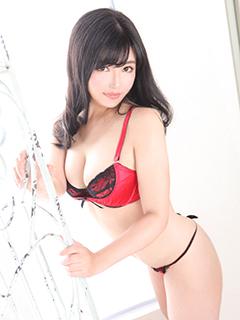 ヒカリ-image-1