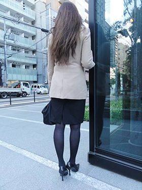おこと-image-(2)