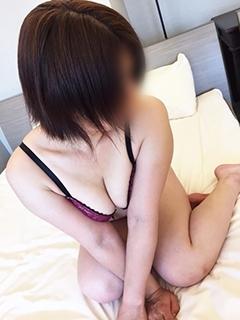 きらり-image-1