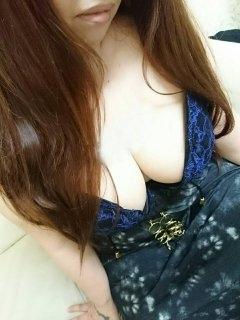 高沢 なぎさ-image-(2)